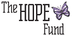 The Hope Fund logo