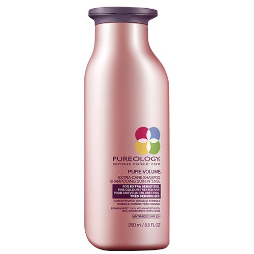 Pure Volume® Original Extra Care Shampoo